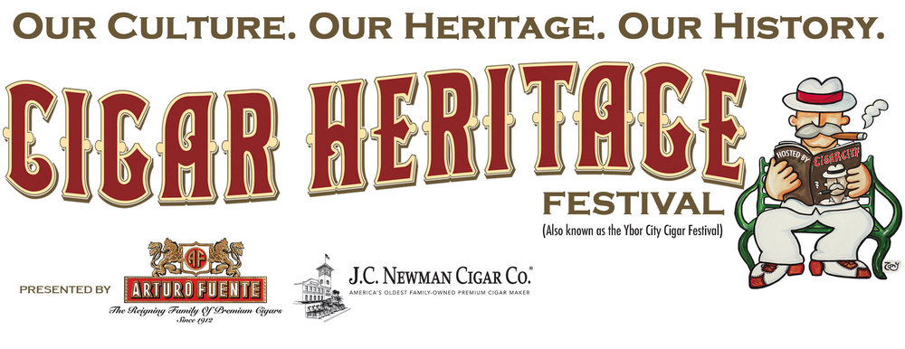 cigar-heritage-festival-header_4_orig.jpg