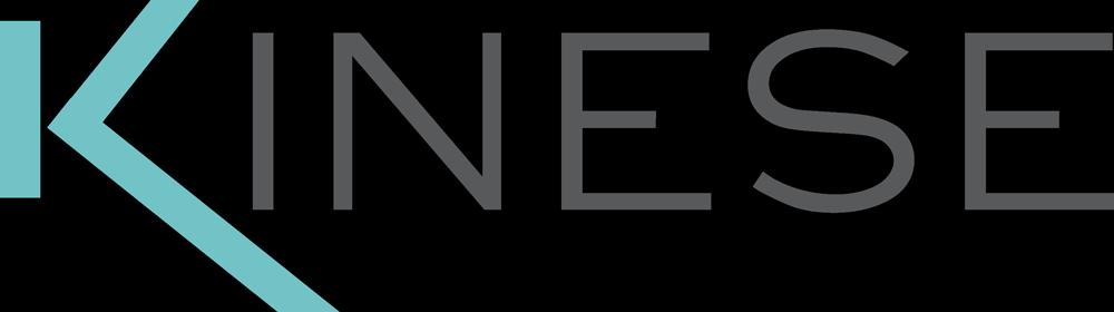 kinese-logo_tealgrey_notag.png