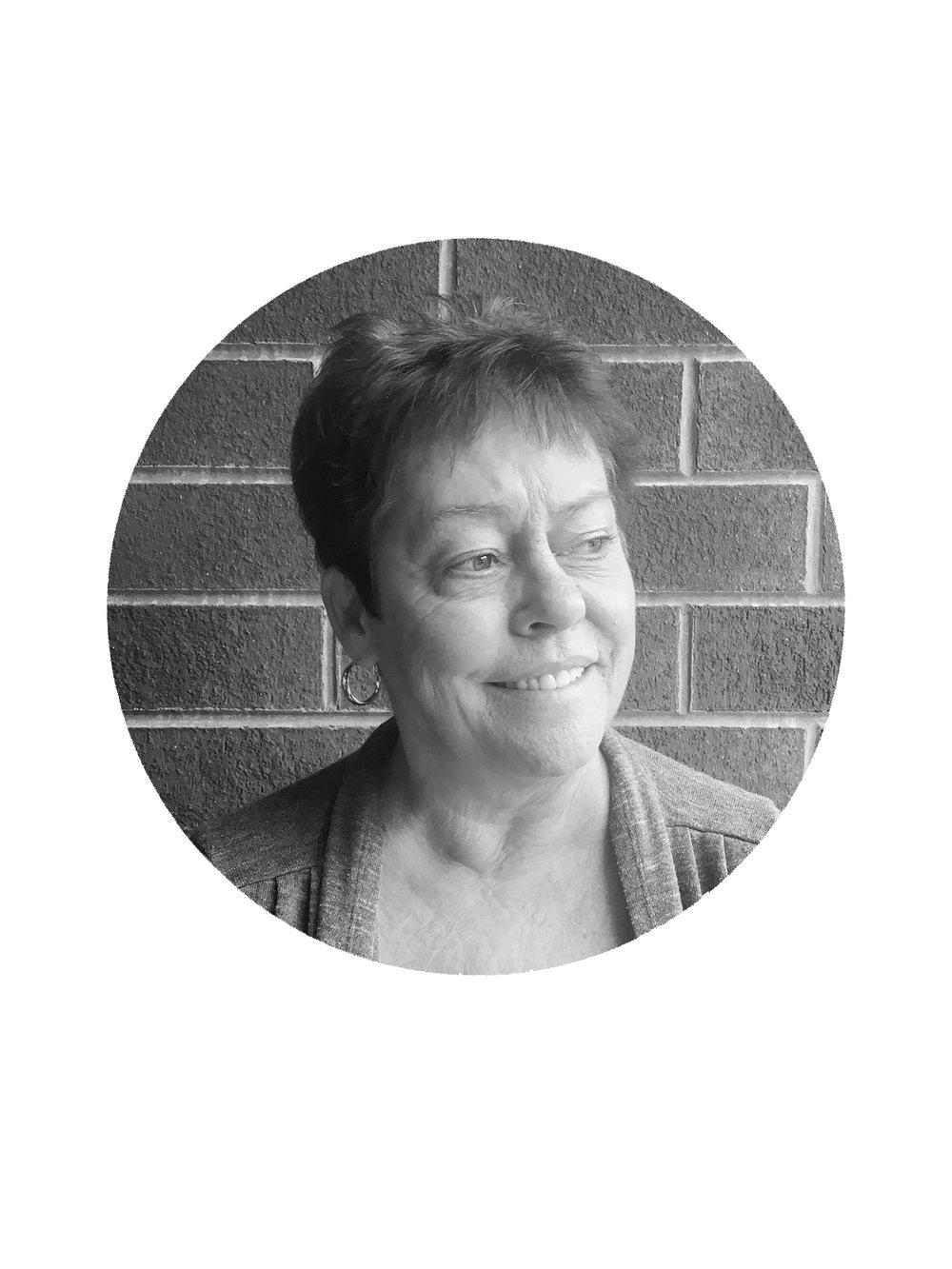 Janet Stuart-v1.jpg