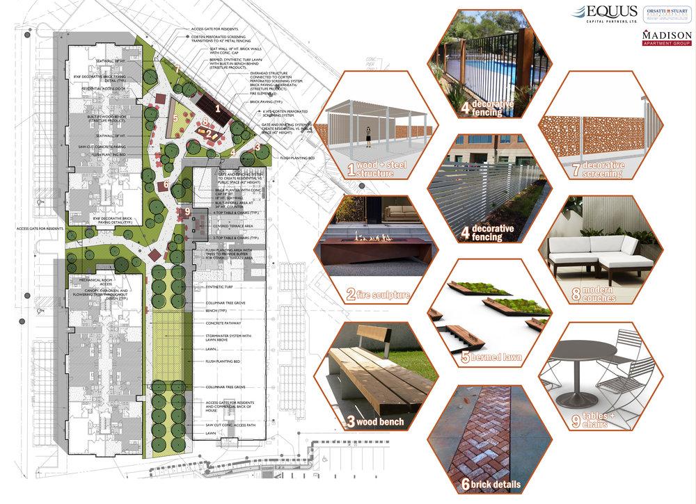 schematic plan.jpg