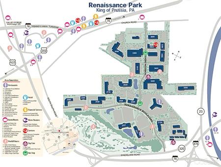 Renaissance_Park_Color_Site_Plan.jpg