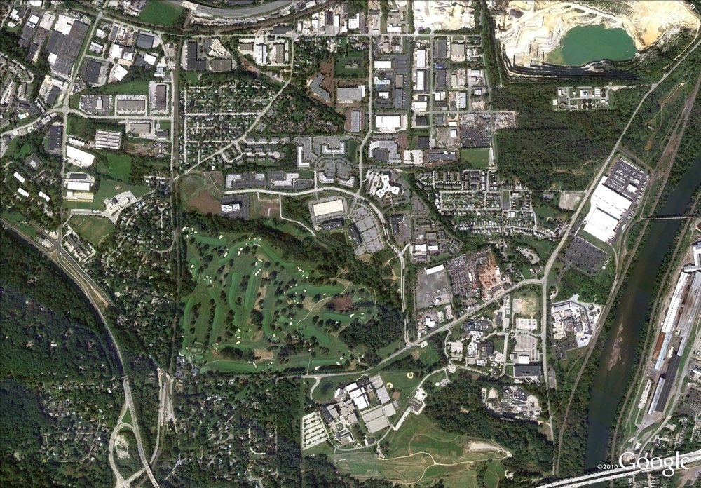 New Aerial.jpg