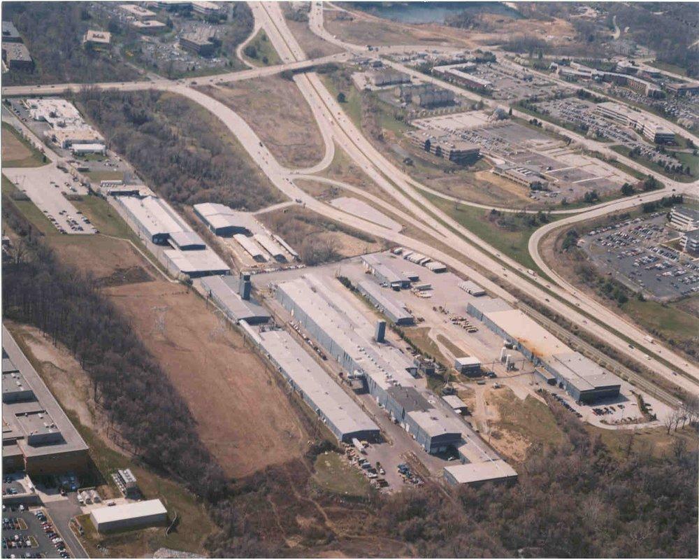 Aerial 7 4.17.02.jpg