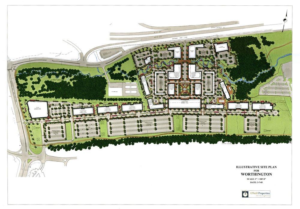 Uptown Worthington Site Plan - Malvern PA.jpg