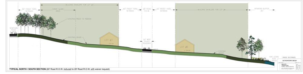 Section 8_29_12 (2).jpg