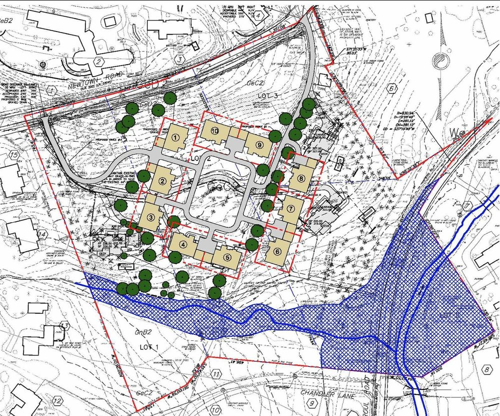 REV#3_3-22-12_Cluster_Development_Sketch_Plan_SK-1.jpg