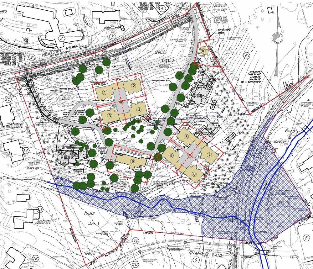 REV#1_3-19-12_Cluster_Development_Sketch_Plan_SK-1_30x42.jpg