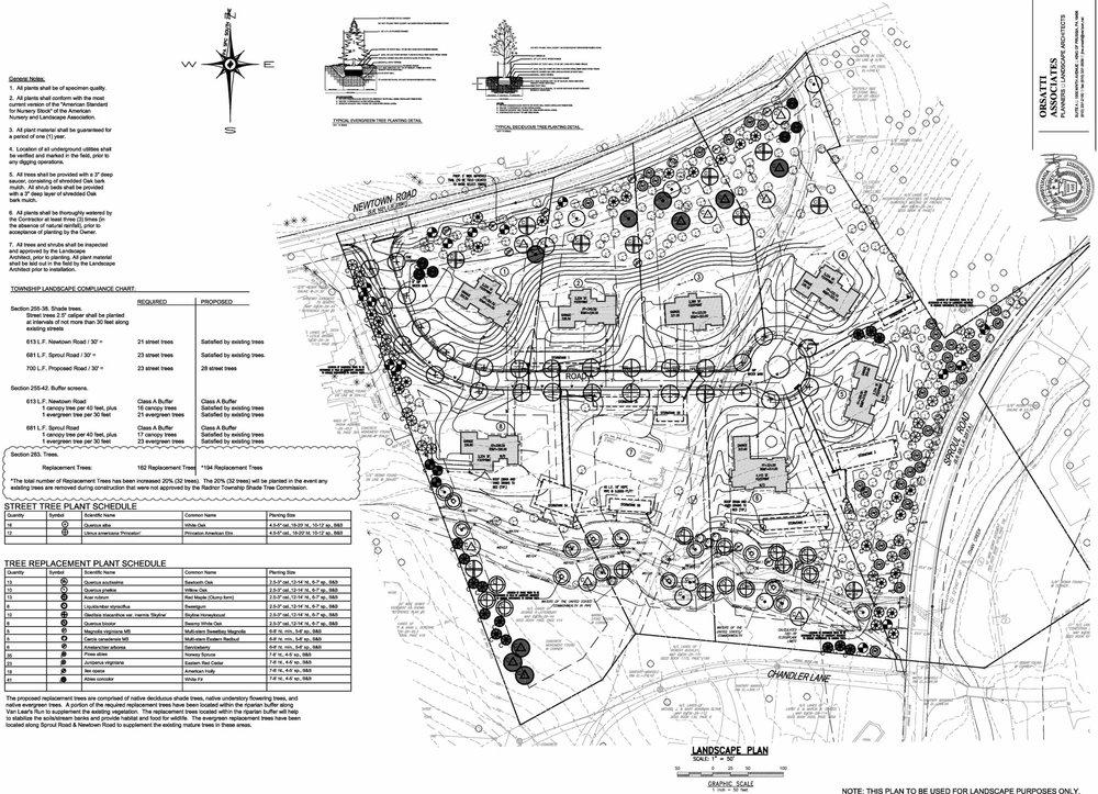 REV#6_4-8-13_Township_Landscape_Plan_15.jpg