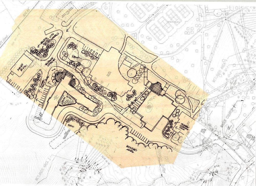 10-17-14 Joe Sketch.JPG