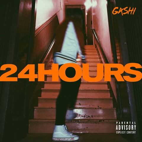 G4SHI  has unveled a new song this week which is titled '24 Hours.' In this track,  G4SHI  doesn't hold back and talks about going as hard as possible for the full time he has while he is here. Take a listen to the inspirational track above.