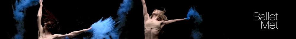 BalletMet.jpg