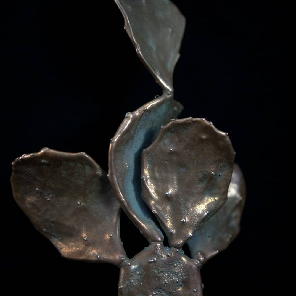 prickly pear sculpture.jpg