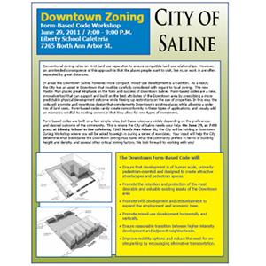 Saline2.jpg