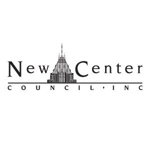 NewCenter2.jpg