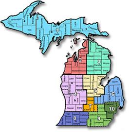 regional-initiatives