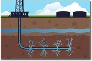 fracking-web-shadow