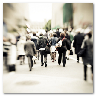 walkers-city-blur-small