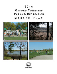 oxford twp master plan-web