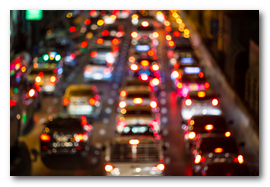 Traffic_night_rules_of_thumb_web