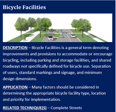 bicycle-facilities