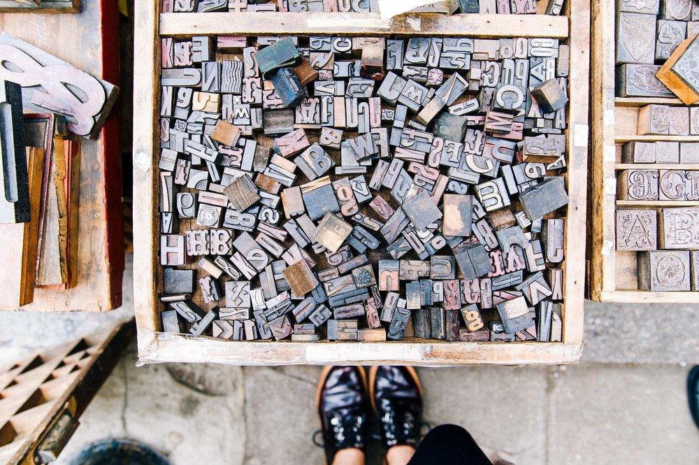 art-blocks-crate-709830.jpg