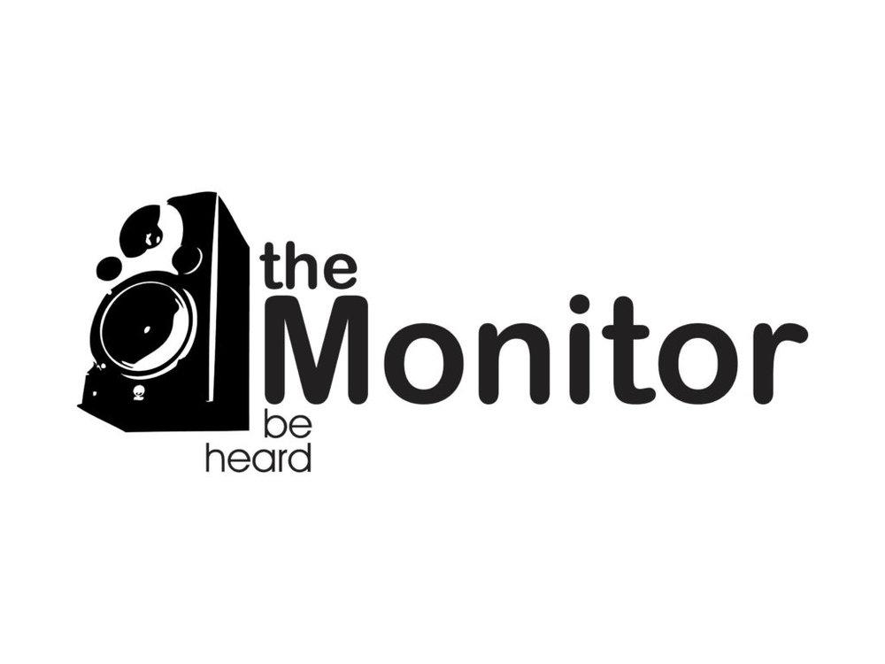 Ajonrich_Portfolio_The_Monitor-1-1024x768.jpg