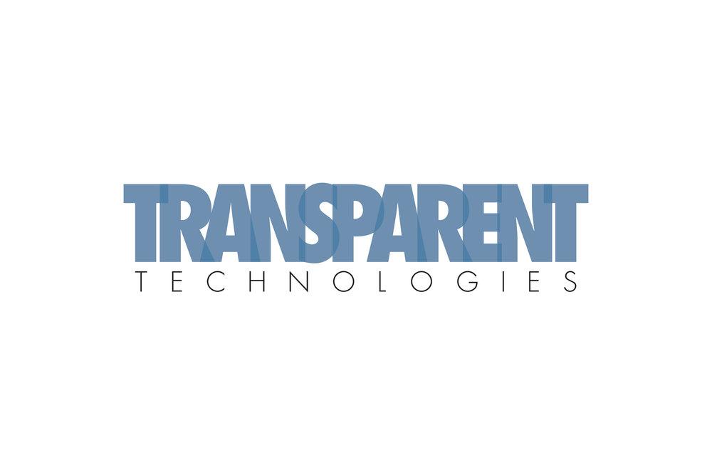 Ajonrich_Portfolio_Transparent_Technologies.jpg