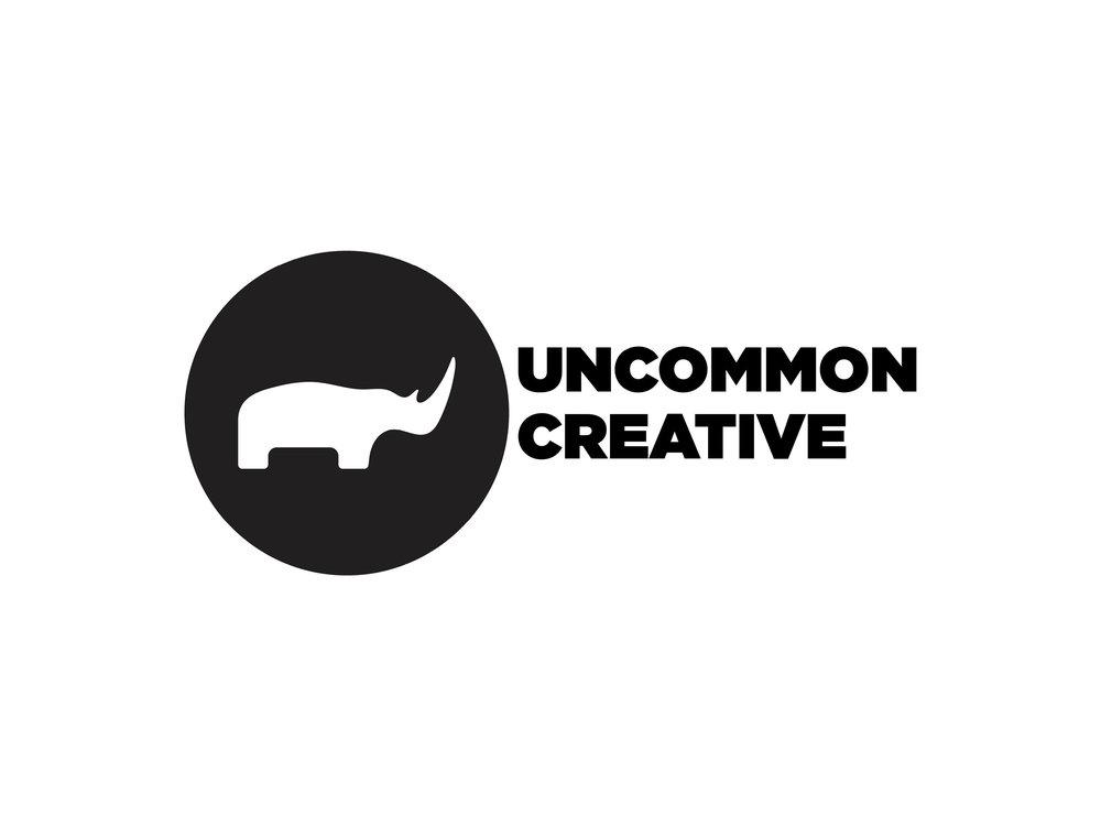 Ajonrich_Portfolio_Uncommon_Creative2.jpg