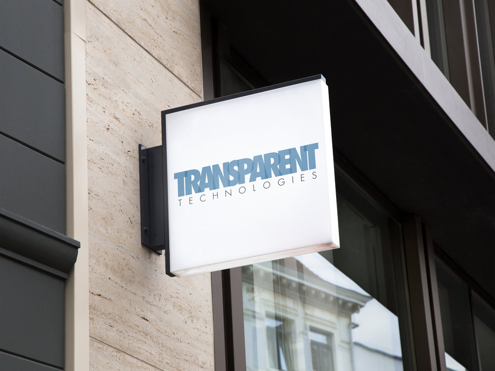 TT_Logo_Sign_Mockup.jpg