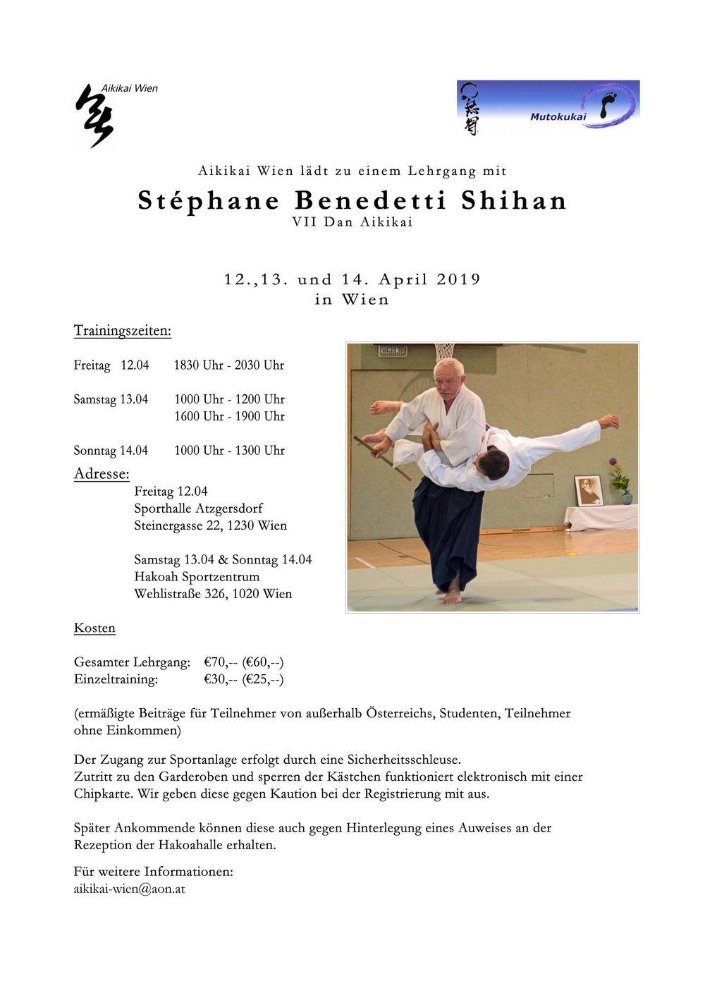 Lehrgang 2019 Benedetti Wien_Seite_1.jpg