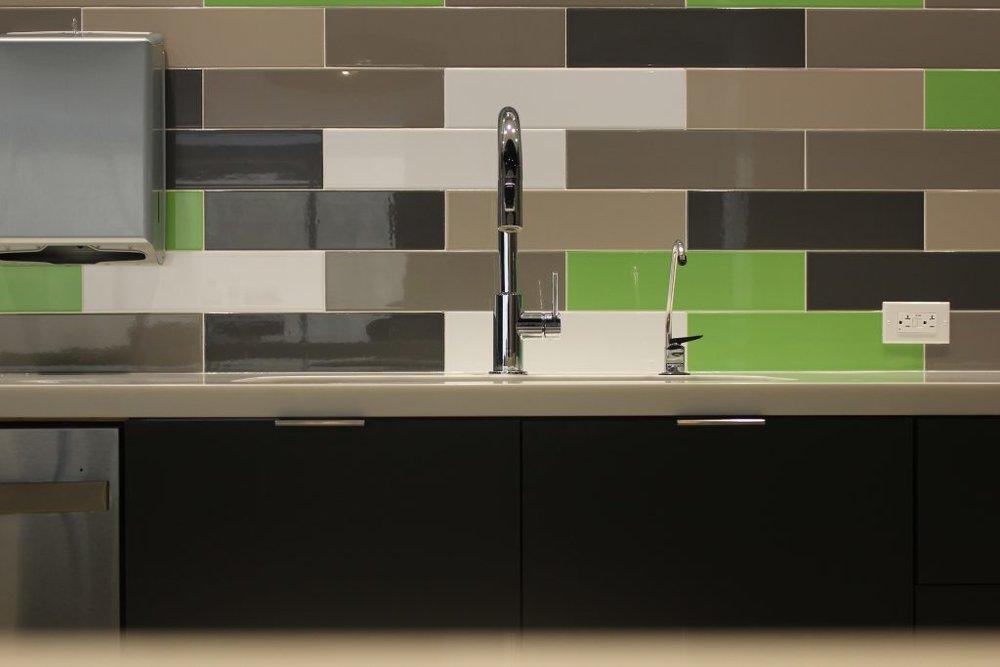 IMG_4137-1024x683-kitchen-sink.jpg