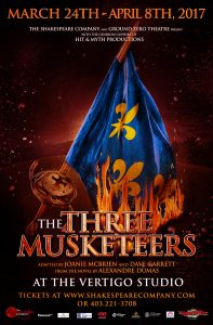 THREE_MUSKETEERS_4x6POSTCARD-197x300.jpg