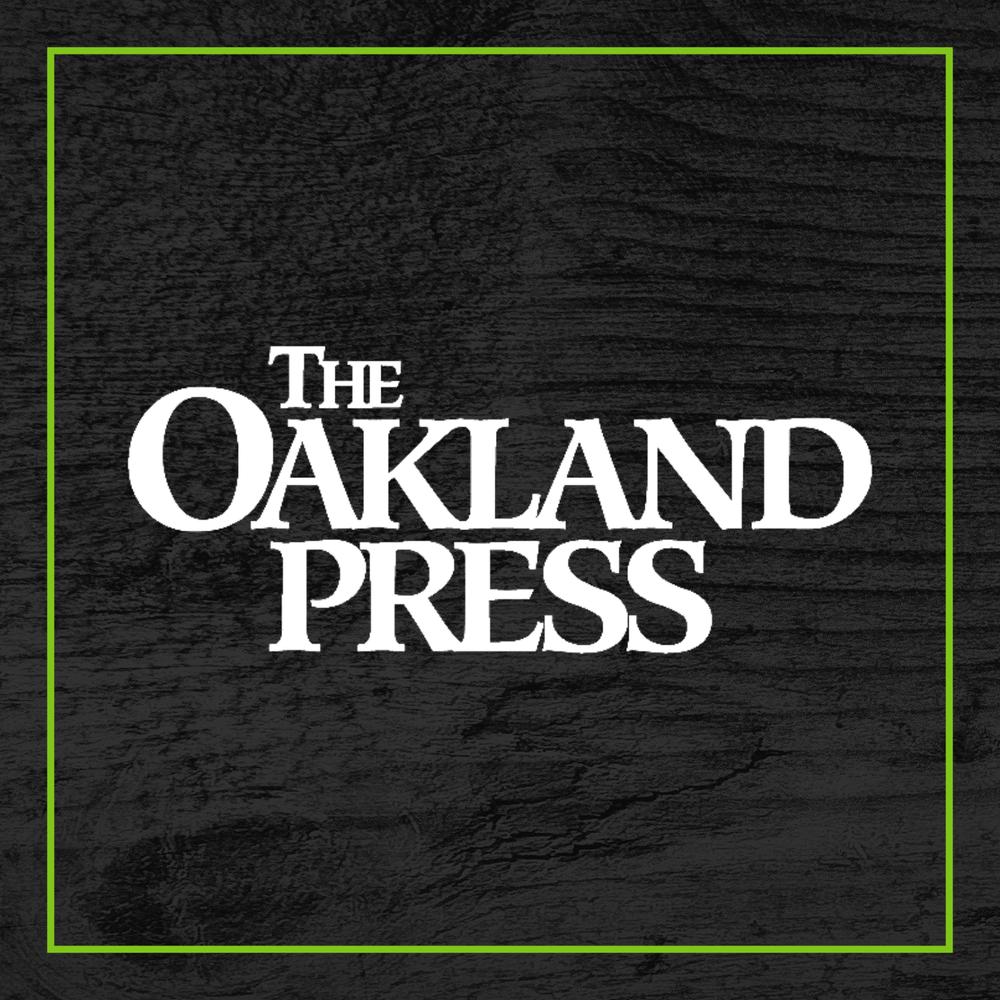 "The Oakland Press  ""Greenhouse medical marijuana center taking root in Walled Lake"""