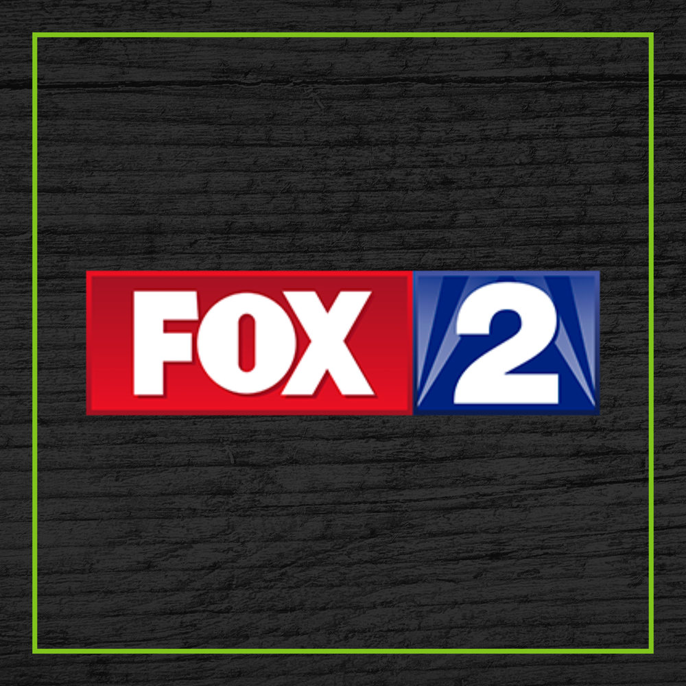 Fox 2 News - VIDEO : The Greenhouse of Walled Lake