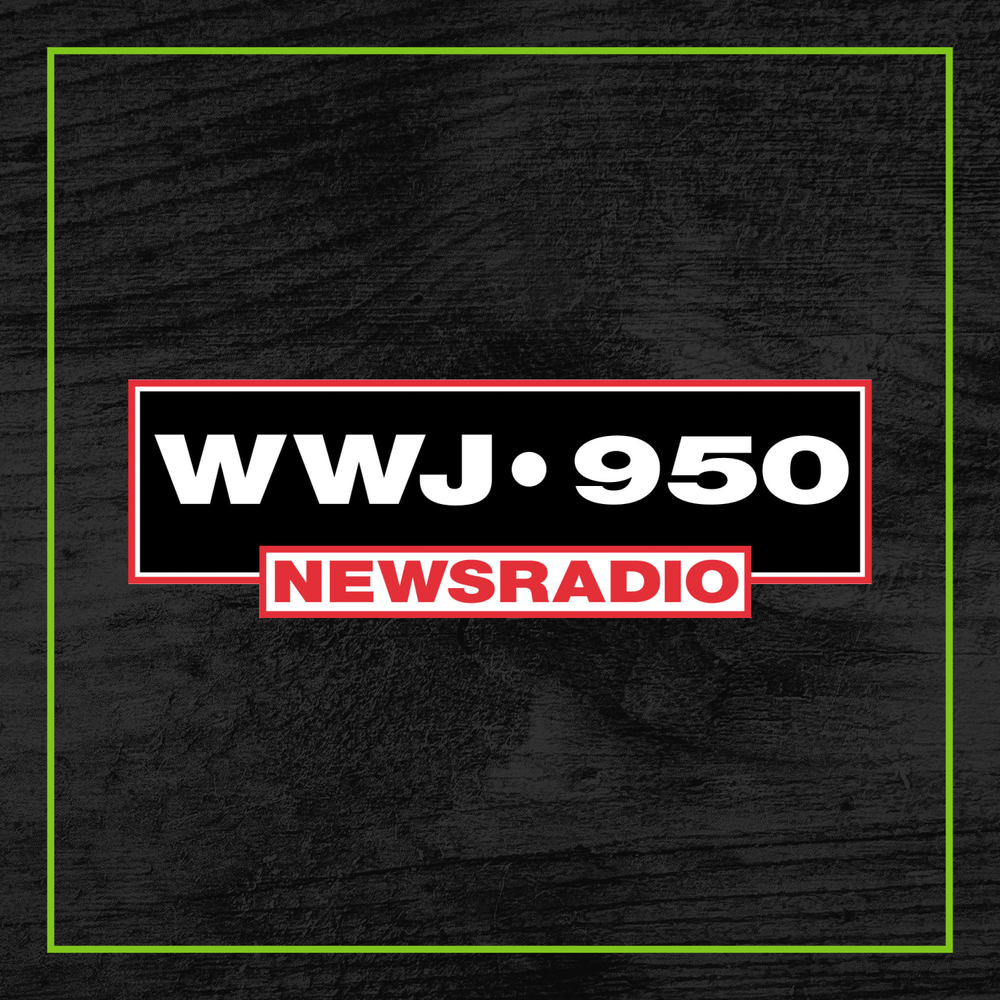 "WWJ - VIDEO : ""It's Debatable"" Recreational Marijuana in Michigan"