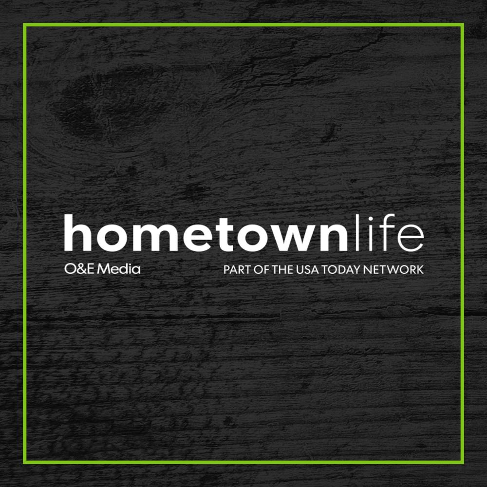 "Hometown Life ""Pot dispensary owner hopes to pass grandma test"""