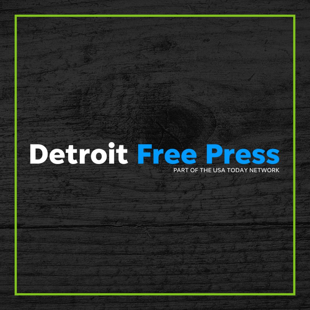 "Detroit Free Press ""Medical marijuana to make budtenders in high demand in Michigan"""