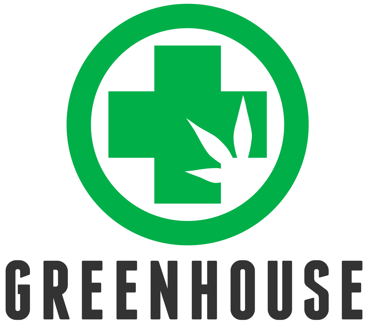 The Greenhouse  of Walled Lake Oakland County's first licensed medical marijuana provisioning center