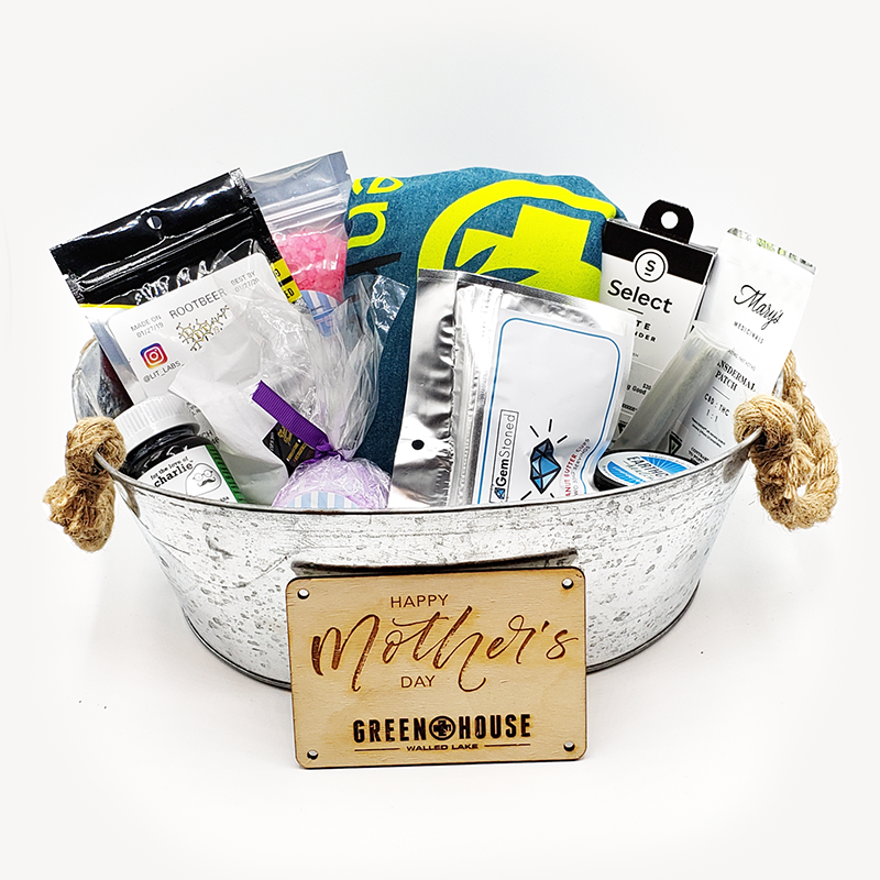 Mothers Day Basket - WEB.png