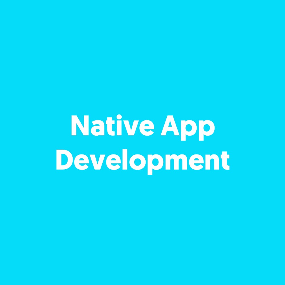 native app dev.jpg