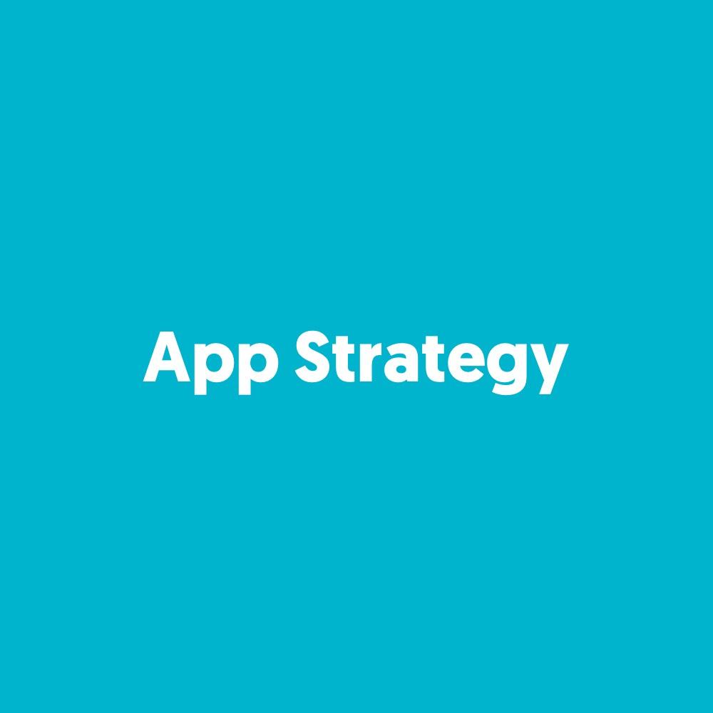 app stretegy.jpg