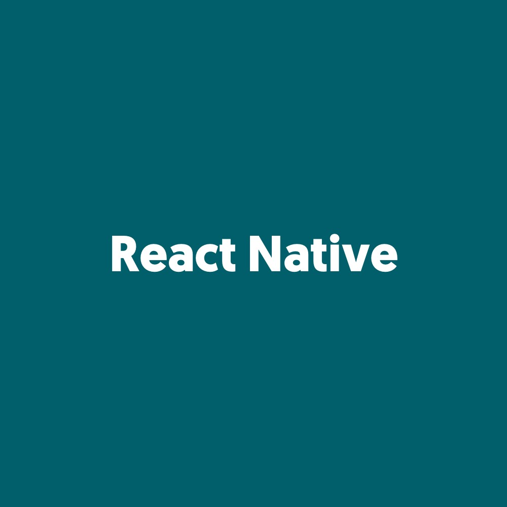 react native.jpg