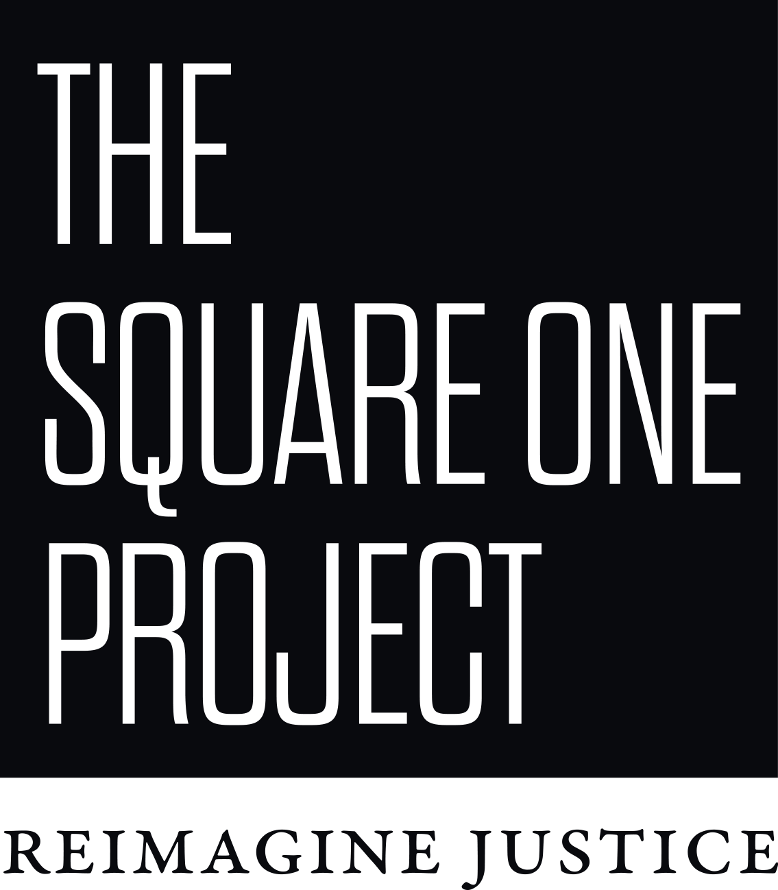 Square One Project
