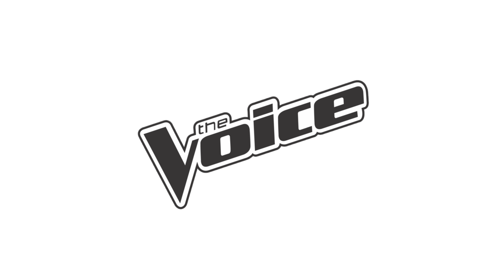 voice-logo.png