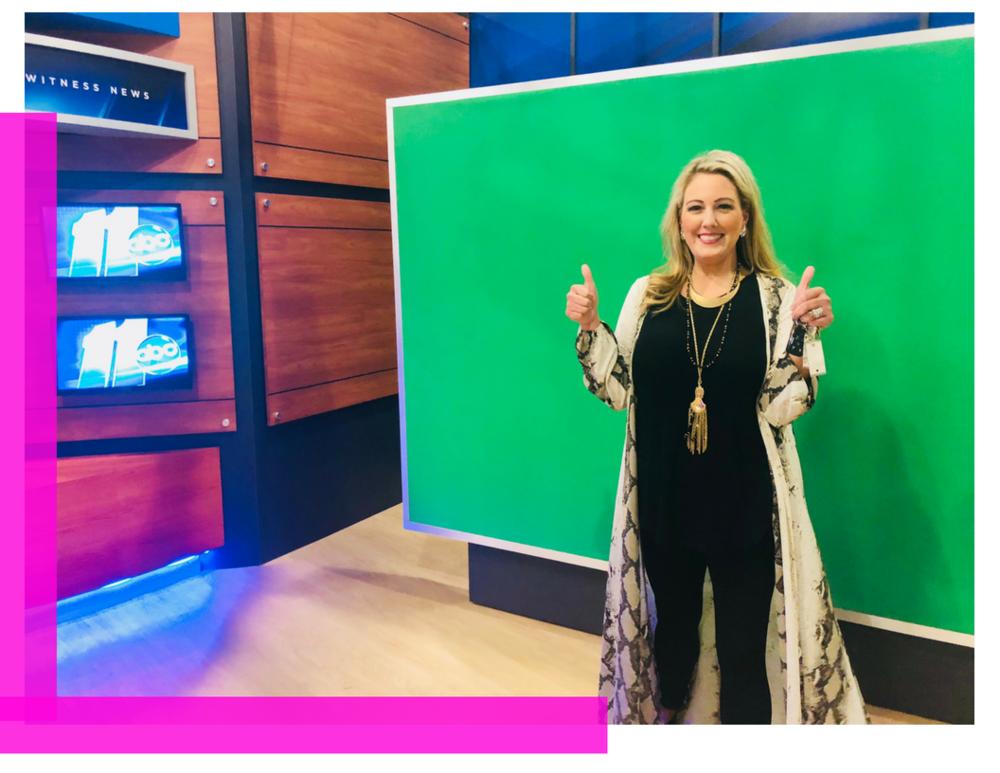 erica-presenter-host.png