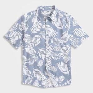 1f2c6f055 Buy Como Man Shirts Online | Men's Casual Long Sleeve Shirts | Best ...