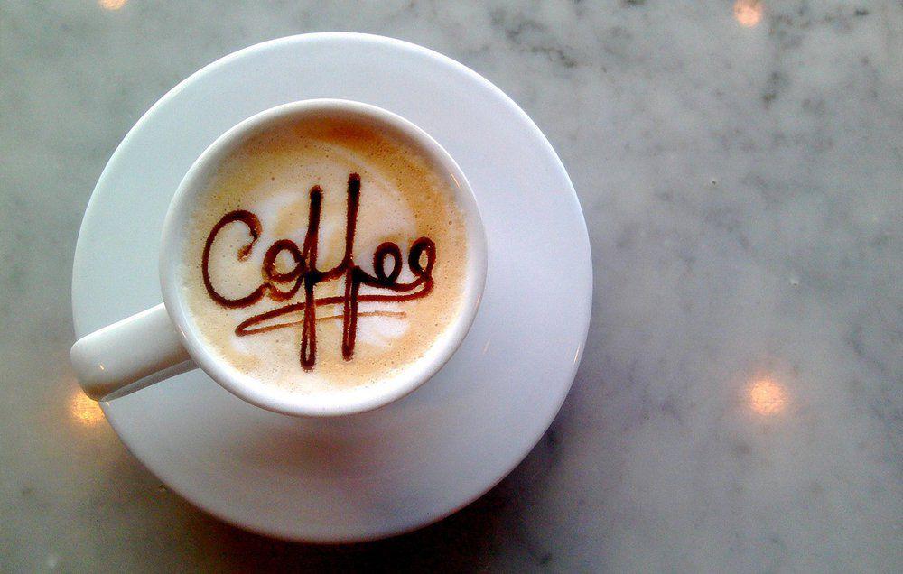 coffee-mug-1493946797.jpg