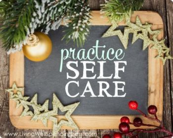 Holiday-self-care.jpg