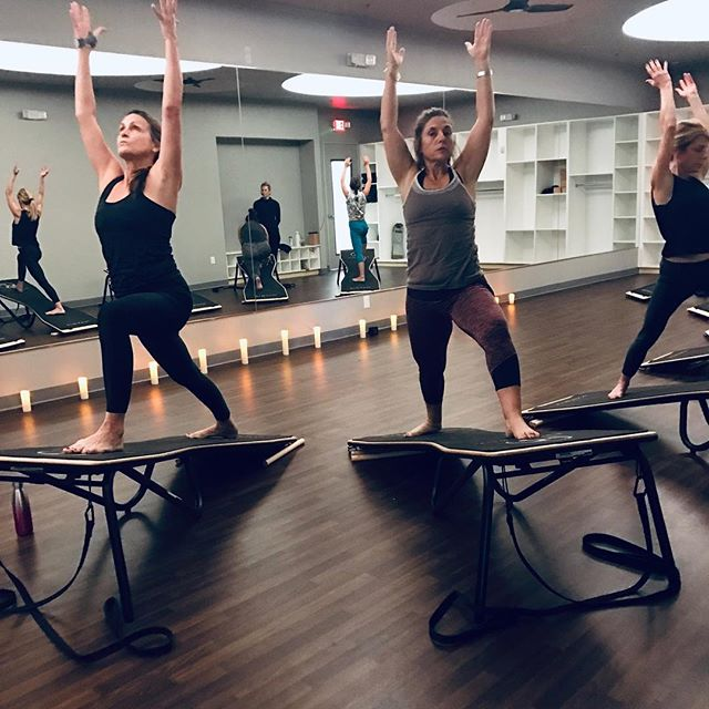 We all long for the weekend but don't forget to take this time to Rise up 🧘♀️ 🧘♂️ 🕉  We look forward to seeing our community at the studio tomorrow morning for our 9:00 AM In-Trinity class to rejuvenate before another busy work week.  For details on classes check the link in our bio ☝️☝️☝️ . . . . . . . #rise31#risevibes#yoga#yogisofinstagram#yogachallenge#rejuvenate#restore#saturday#weekend#weekendvibes#instafit#fitfam#fitness#health#studio#delraybeach#delray#delraymarketplace#boca#bocaraton#boyntonbeach#fortlauderdale#miami#southflorida#westpalmbeach#community#happy#love#motivation