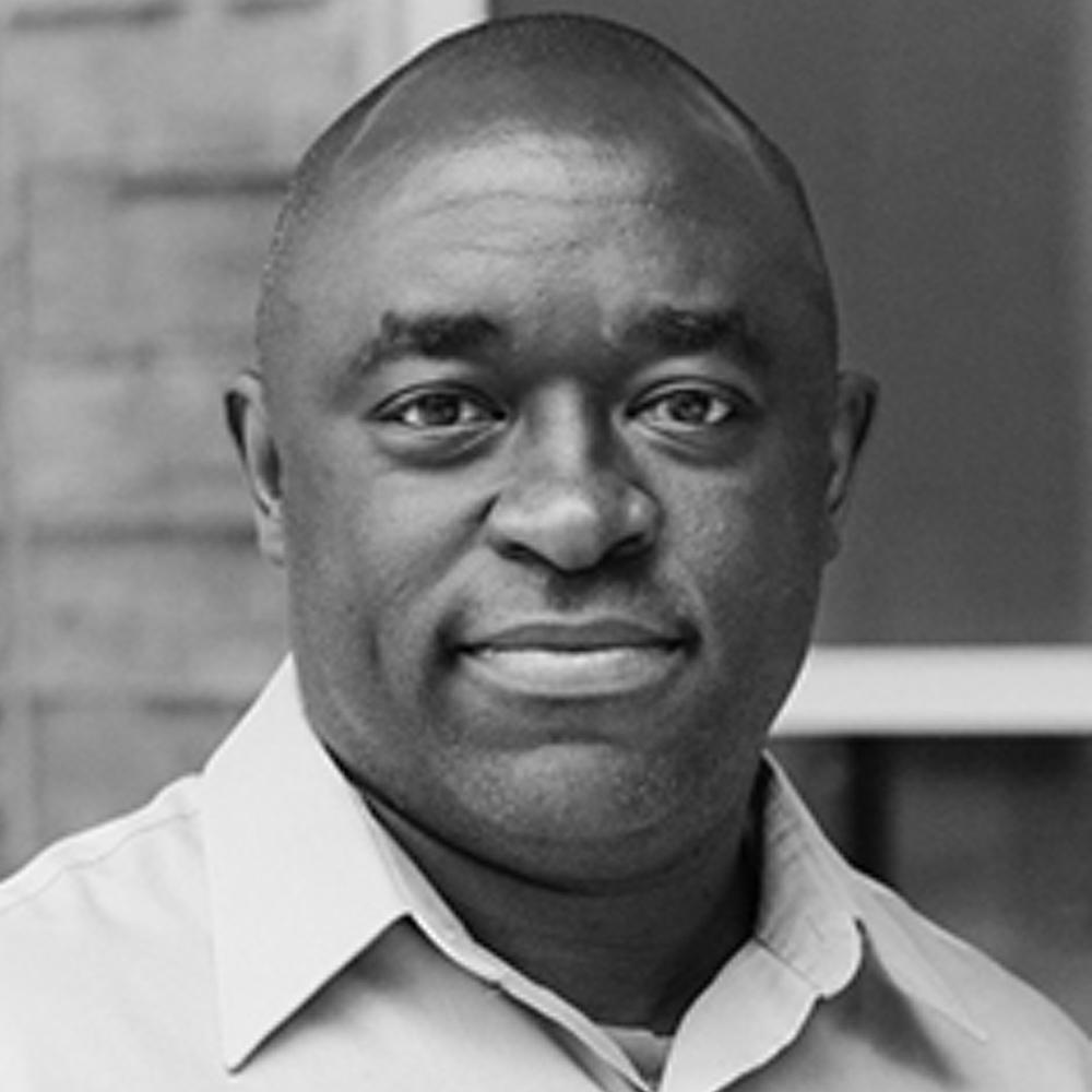 Ezra Okoti.jpg
